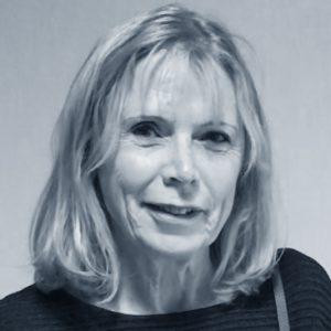 Bernadette Cosnard-Simon