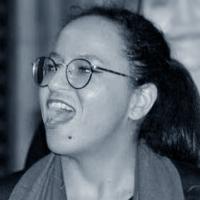 Elise Abadia
