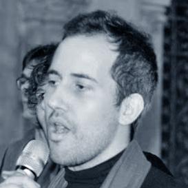 Marc Chipot