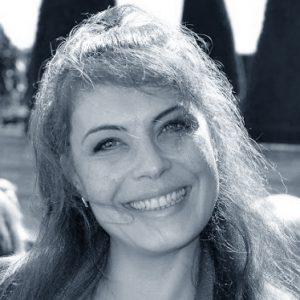 Emmanuelle Duwez
