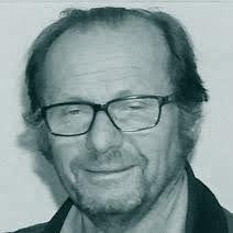 Jacques Watin-Augouard