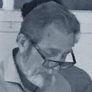 Jean-Pierre Chaumat