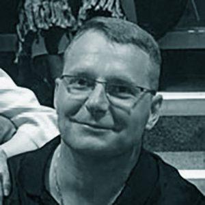 Jean Paul Texereau